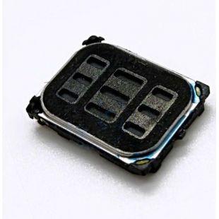 Звонок для LG K220DS, K410, K430, K420, K350E, H324 музыкальный