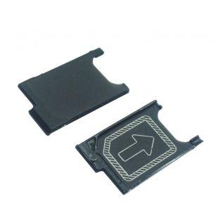 Лоток сим карты для Sony Xperia Z3 Compact D5803, D5833