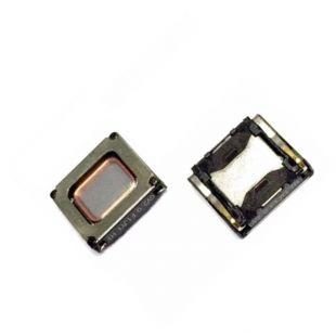 Динамик Meizu Pro 6 M570H, Pro 6S M570Q-S, MX4, MX4 Pro