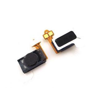 Динамик для Samsung G310, G313H, G318, G318H разговорный