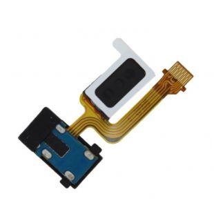 Динамик для Samsung G361F, G361H с разъёмом для наушников