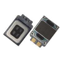 Динамик для Samsung N950F, G950F, G955F, A530F, A730F слуховой