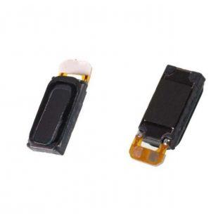 Динамик для Samsung J810F, J330, J730F, A600, A605, J530F разгов.