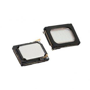 Динамик, звонок Sony Xperia Z3 D6603, D6616, D6633, D6643, D6653