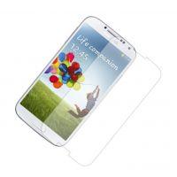 Стекло защитное для Samsung i9300, i9301i, i9305, i9300i, i9308i
