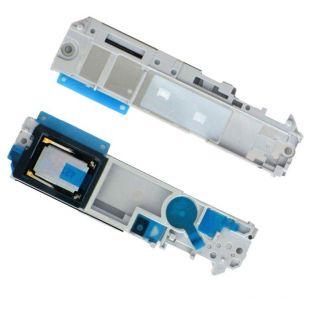 Звонок для Sony Xperia Z2 D6502, D6503, D6543 в сборе, полифонич.
