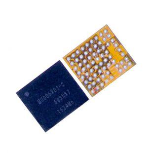 Контроллер питания MU005X01-2 для Samsung SM-J120F, SM-J710FN