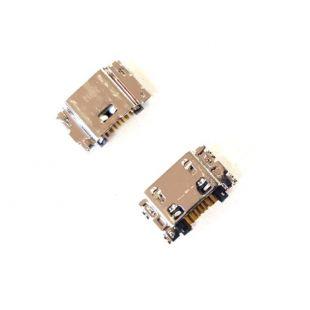 Разъем для Samsung J500F, J530F, J730F, G570F, J100F, J250F