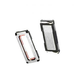 Динамик для LG X240, K120, X300, M200N, MS210, M320 разговорный