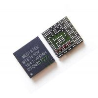 Контроллер питания MEDIATEK MT6351DV для Sony Xperia XA1