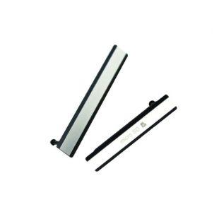 Заглушки для Sony D6502, D6503, D6543, D6553, SO-03F, L50w черные