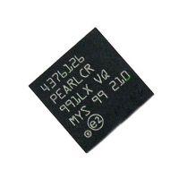 4376126 Контроллер питания PEARL для Nokia C5-06, 603