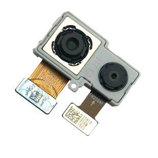 Камера двойная Huawei Honor 10 Lite тыловая оригинал
