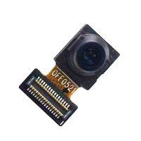 Камера передняя Huawei Honor 10 Lite, фронтальная
