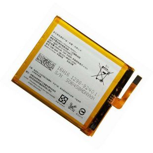 Аккумулятор для Sony F3111 F3112 F3115 Xperia XA, F3311 Xperia E5