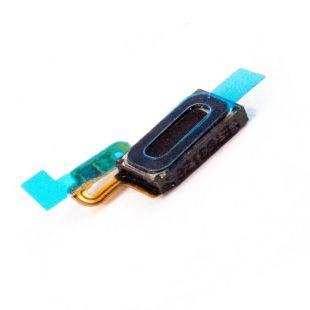 Динамик для LG H930 V30, G710 G7 ThinQ разговорный на шлейфе