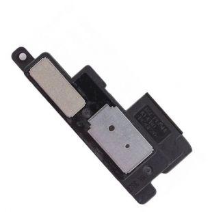 Звонок для Nokia 6 TA-1021, TA-1000, TA-1003 полифонический