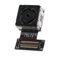 Камера для Sony Xperia XA F3111, F3112, F3113, F3115 фронтальная