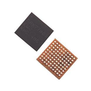 Контроллер питания, заряда MAX77803 для Samsung i9200 i9500 i9505