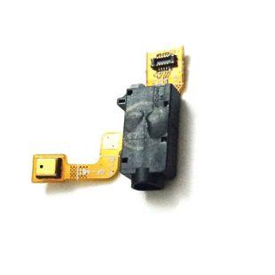 Разъём наушников для Sony Xperia XA F3111, F3112, F3113, F3115