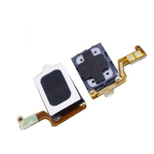 Звонок для Samsung G313H Galaxy Ace 4 музык. динамик на шлейфе