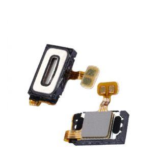 Динамик для Samsung A320F, A520F, A720F разговорный на шлейфе