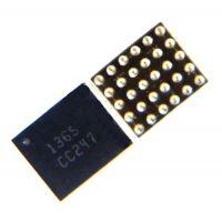 Контроллер зарядки и USB 136S для Samsung P3113 P6210 P3100 P3110