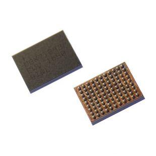 Контроллер питания MAX77843 для Samsung G925F, G920FD, N910, N915