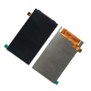 Дисплей для Huawei Ascend Y600-U20 Hero3