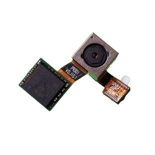 Камеры для Samsung I9001 Galaxy S Plus Б/У основная и фронтальная