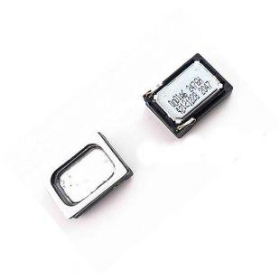 Звонок Huawei Honor 3C, 3X, 4C, U9508, G600, G610, G700, Y5, Y600