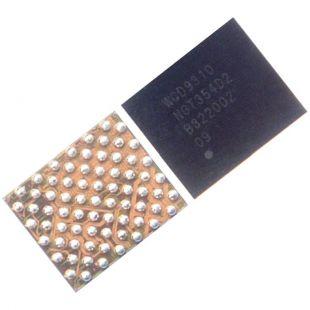 Микросхема управления звуком WCD9310 для Sony C6603, C6606