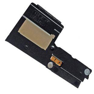 Звонок для Nokia 8 TA-1004, TA-1012, TA-1052 полифонический