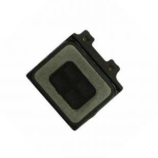 Динамик для Samsung G973F, N960F, N970F, N975F, G965F разговорный