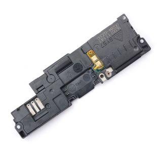 Звонок для Sony Xperia XA1 G3116 G3121 G3112 G3123 G3125 модуль
