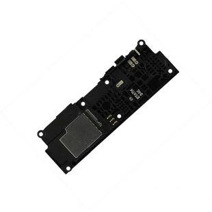 Звонок для Xiaomi Mi5 модуль в сборе