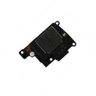Звонок для Xiaomi Mi5s модуль в сборе