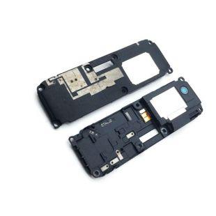 Звонок для Xiaomi Mi6 модуль в сборе