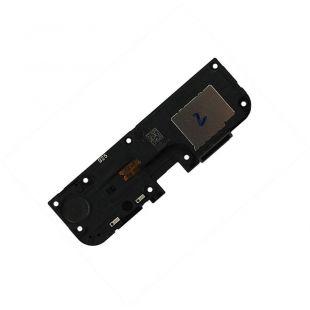 Звонок для Xiaomi Mi8 Lite модуль в сборе
