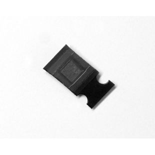 DCDC Converter RYT113934/1 Фильтр подсветки для SonyEricsson K300