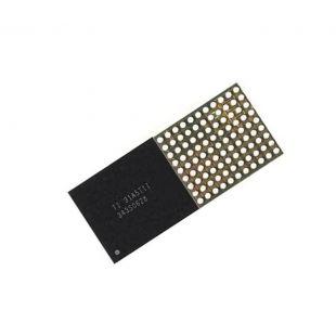 Контроллер тачскрина для iPhone 5 343S0628