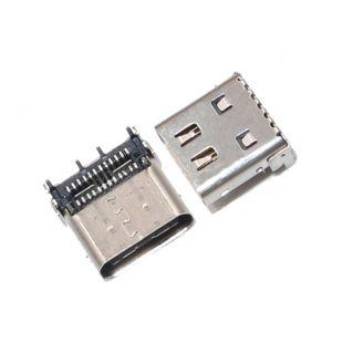 Разъём для Nokia N1 USB Type-C