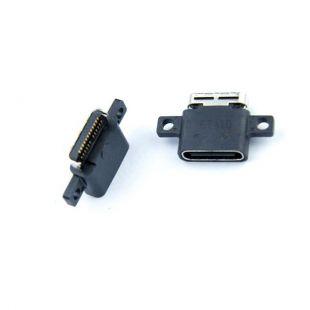 Разъем для Xiaomi Mi 5, Mi 5s USB Type-C
