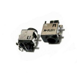 Разъем для Samsung RV720, RV530, RC730, RC530, RF511, RF710