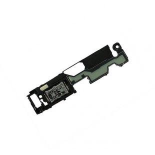 Звонок для Sony E6603, E6653, E6633, E6683 динамик музыкальный