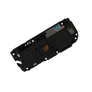 Звонок для Xiaomi Mi9 модуль в сборе