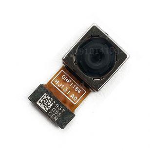 Камера тыловая для Honor 8A, 8A Pro, 9A, 13 Mp б/у, оригинал