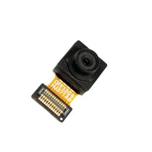 Камера фронтальная для Honor 8A, 8A Pro, 8 Mp б/у, оригинал