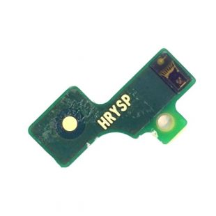 Датчик приближения освещения HRYSP для Honor 10 Lite б/у оригинал