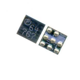 4129071 Контроллер сим-карты EMIF03-SIM01F2 для Nokia